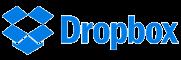 CRM-Integration DropBox