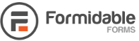 CRM-Integration Formular-WordPress-Plugin Formidable