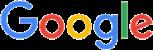 CRM-Integration Google