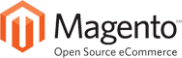 CRM-Integration Shop-System Magento