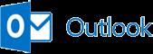 CRM-Integration Outlook