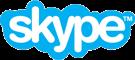 CRM-Integration Skype