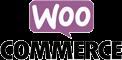 CRM-Integration Shop-System WooCommerce