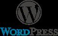 CRM-Integration CMS WordPress