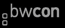 Dienstleister für digitale Transformation bwcon