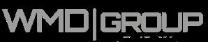 Software-Dienstleister WMD Group
